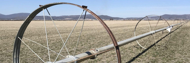 Tulelake Irrigation District